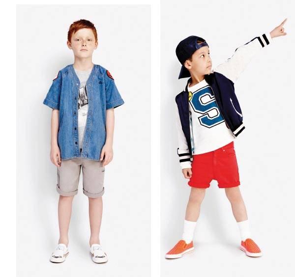 stella-mccartney-boys-s-shirt-ss15