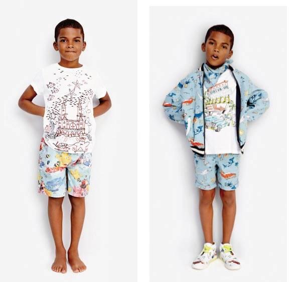 stella-mccartney-boys-swimsuit-ss15