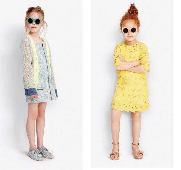 Disco Fashion Designers