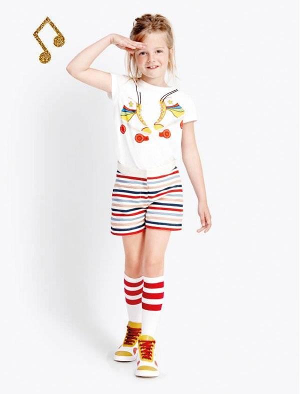 stella-mccartney-girls-clothes-ss15
