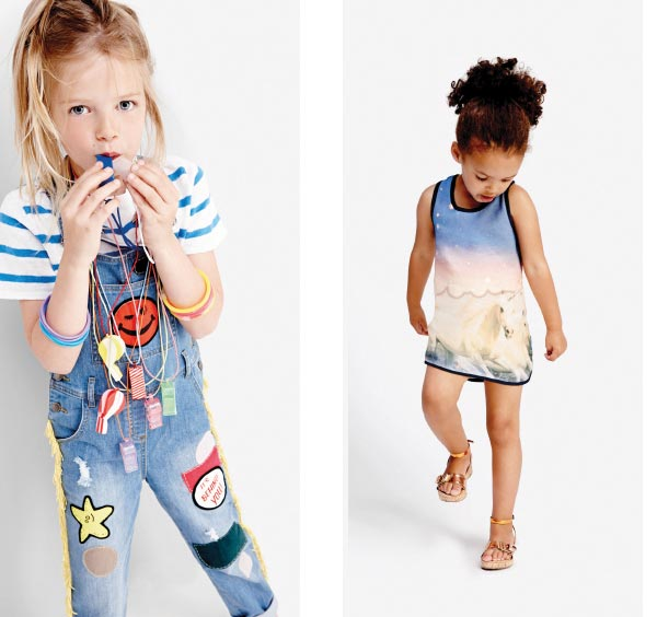 stella-mccartney-girls-patch-overalls-ss15