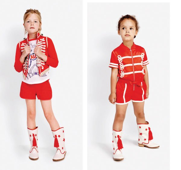 stella-mccartney-girls-red-jacket