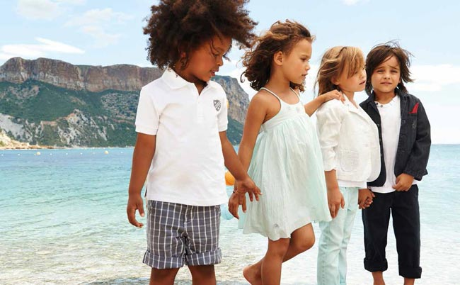 3-pommes-summer-2015-collection