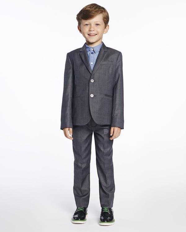 SS15-Paul-Smith-Junior-boys-grey-suit