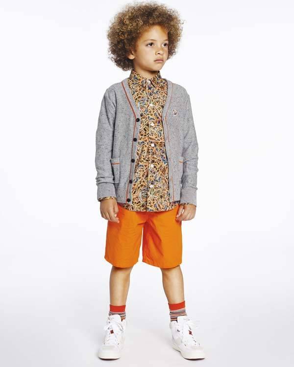 SS15-Paul-Smith-Junior-boys-ruberband-shirt