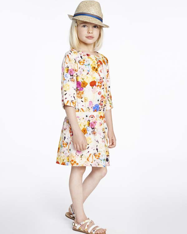 Paul Smith Dresses Paul Smith is Known For His