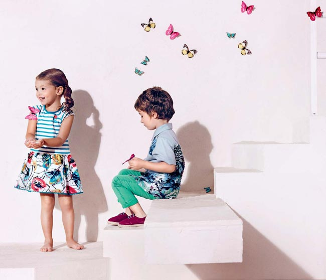 catimin-ss15-childrens-fashion
