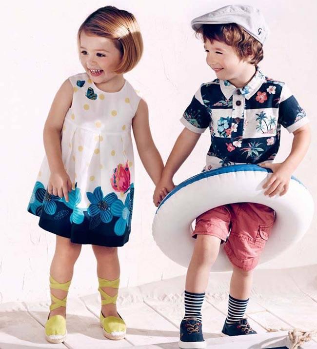 catimini-childrens-ss15-clothing