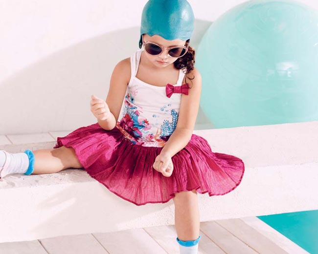 catimini-girls-summer-2015-collection