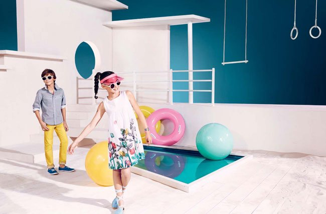 catimini-kids-summer-2015-collection