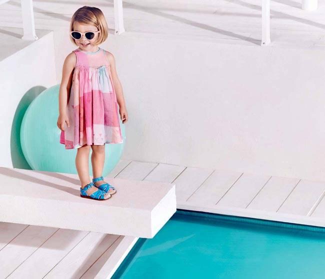 catimini-little-girls-spring-summer-2015-dress