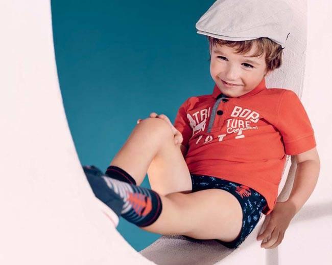 catimini-spring-summer-2015-boys-clothes
