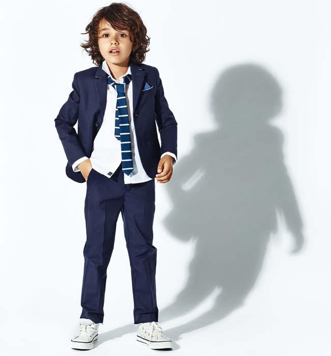 jean-bourget-boys-blue-summer-2015-suit