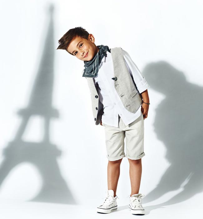 jean-bourget-boys-summer-2015-outfit