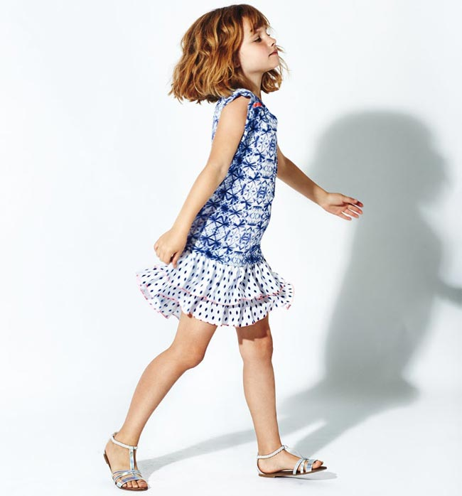 jean-bourget-girls-summer-2015-dress