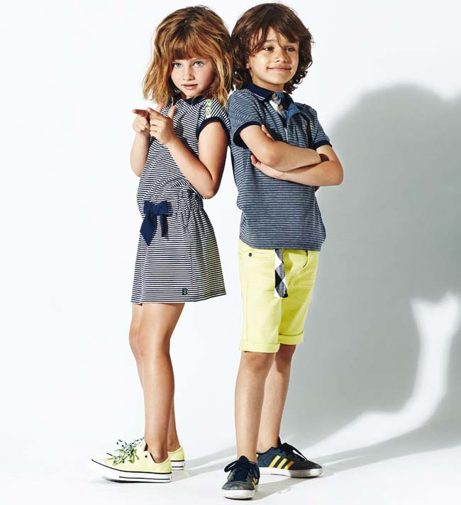 jean-bourget-kids-blue-striped-outfit-ss15