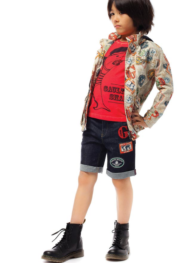 junior-gaultier-boys-spring-summer-2015-outfit