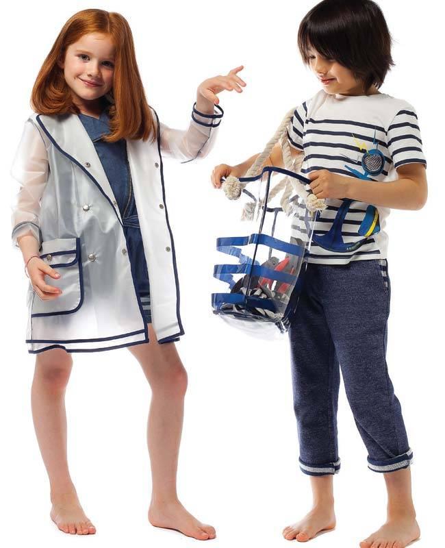 junior-gaultier-ss25-nautical-girls-boys-outfit