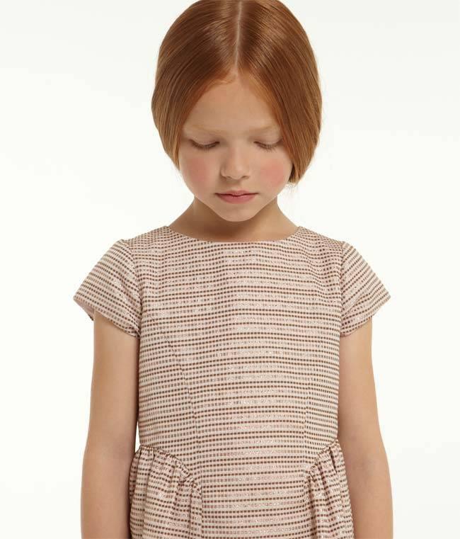 lili-gaufrette-girls-summer-2015-dress