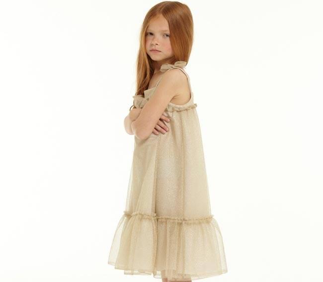 lili-gaufrette-summer-2015-gold-dress