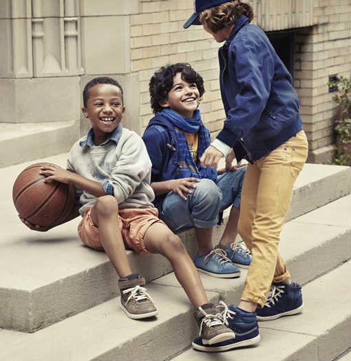 timberland boys spring 2015 outfits