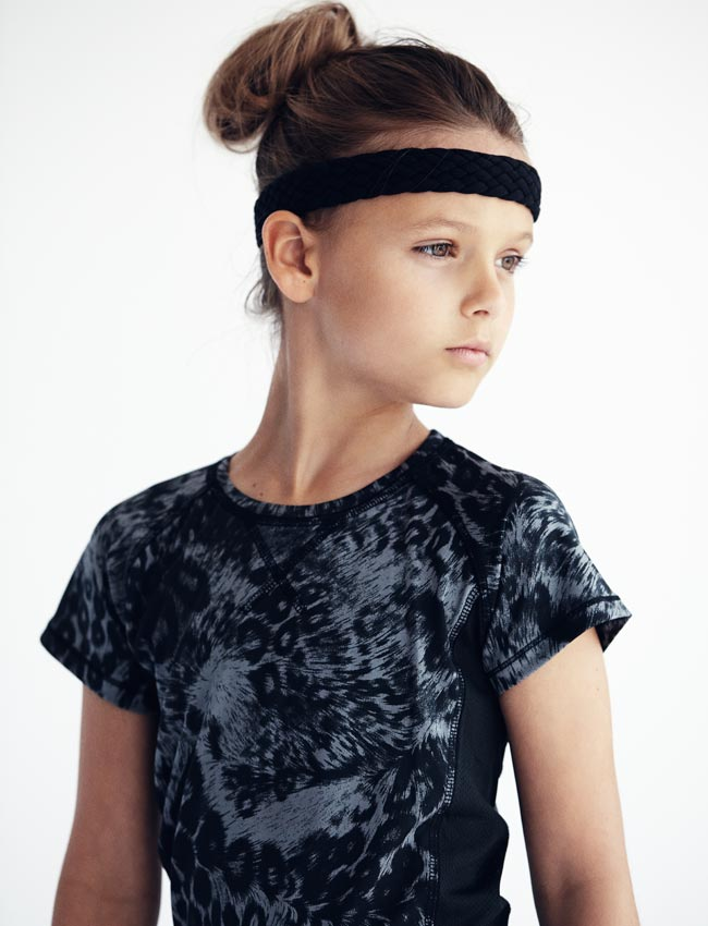 Petit by Sophie Schnoor Dance Collection