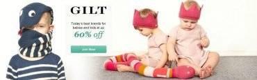 Guit Designer Kids Clothes Flash Sale