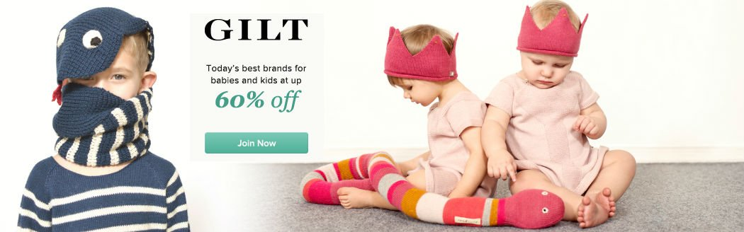 Guit Designer Kids Clothes Flash Sale