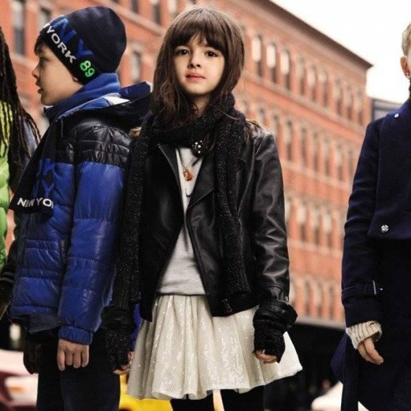 Gorgeous Designer Girls Jackets Up To 70 Off Dashin Fashion