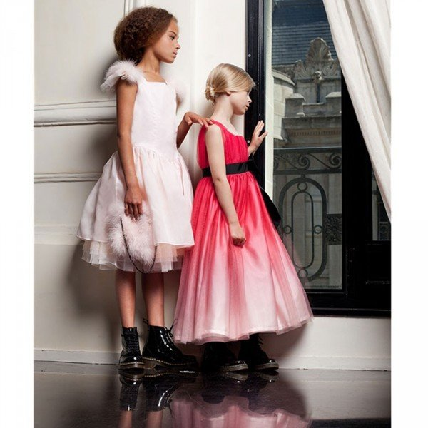 SALE – Designer Girls Dresses up to 70% off!