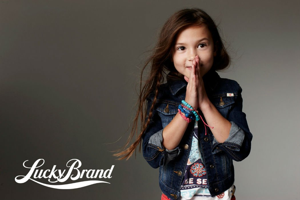 lucky brand kids jeans