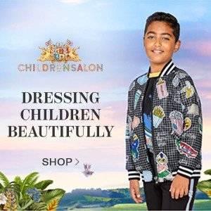 Childrensalon Designer Boys Clothing (1)