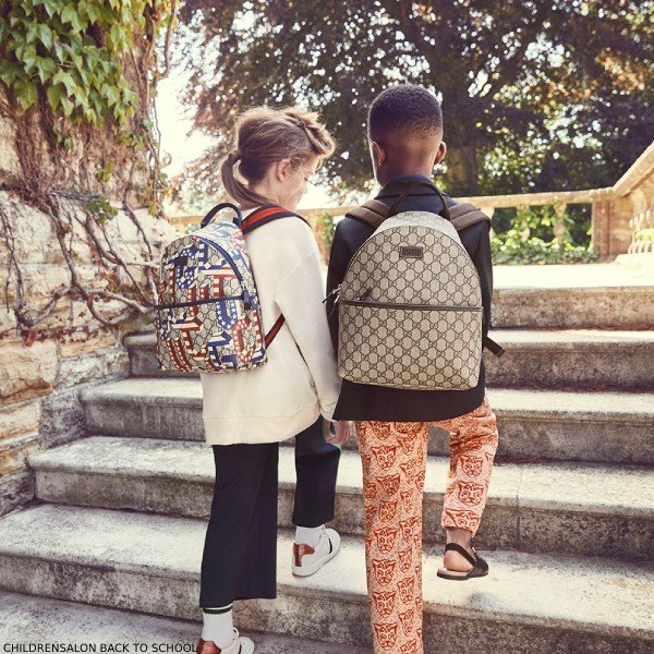 Childrensalon back to school 2019 backpack competition